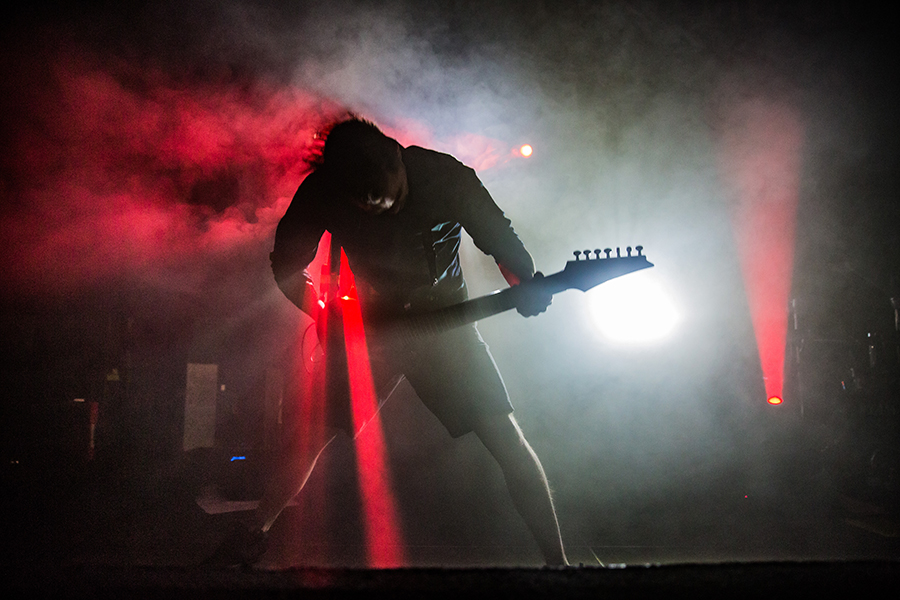 After The Burial(17).jpg