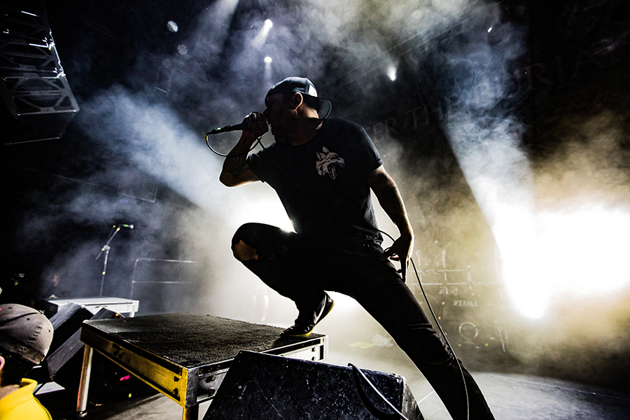 After The Burial(21).jpg