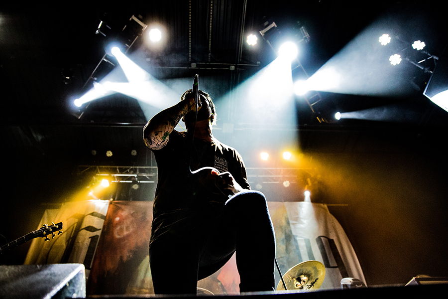 Fit For An Autopsy(15).jpg