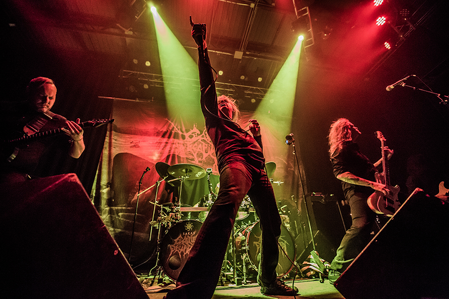 Cattle Decapitation(1).jpg