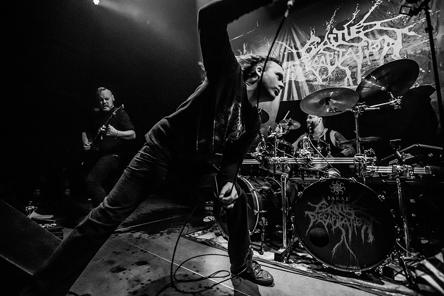Cattle Decapitation(2).jpg