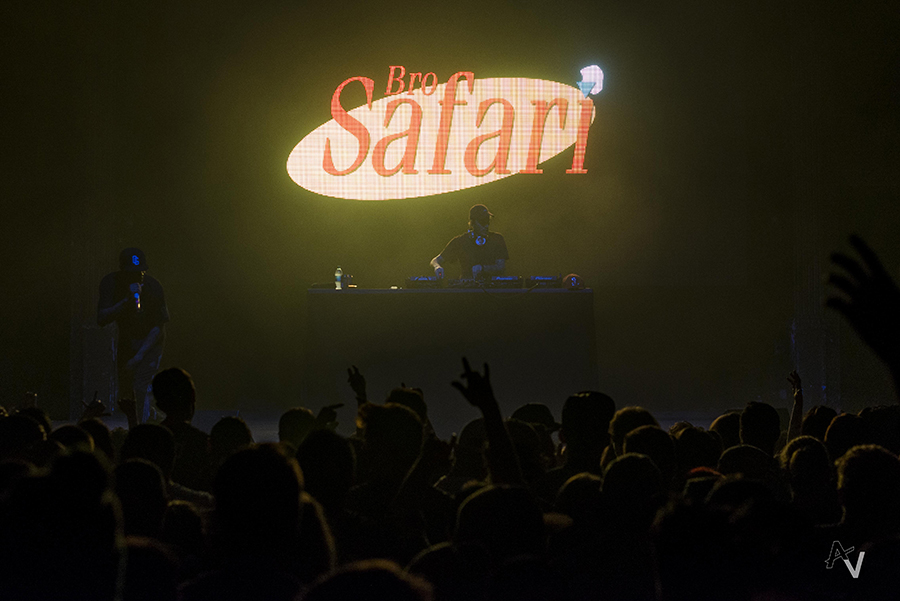 Bro Safari, Jaykode, Bleep Bloop 2017-63.jpg