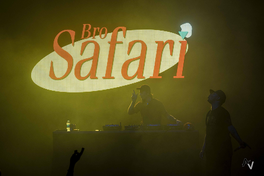 Bro Safari, Jaykode, Bleep Bloop 2017-65.jpg