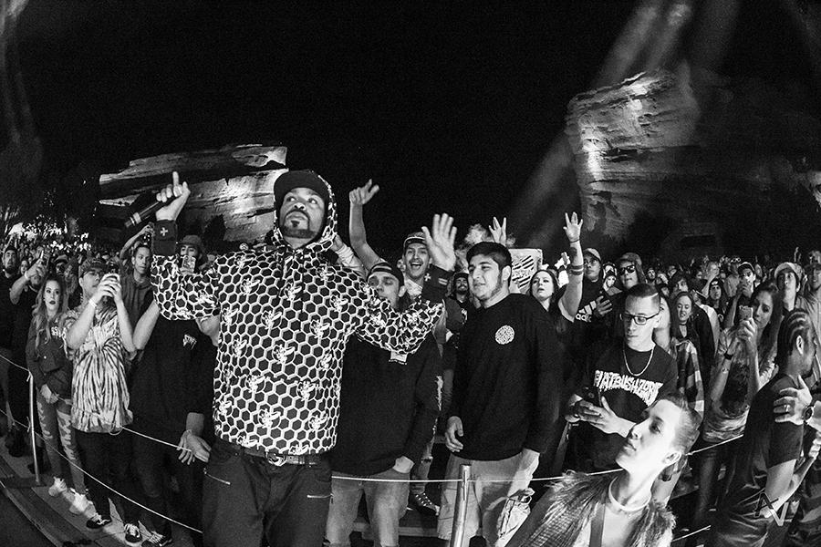 Red Man-Method Man_Austin Voldseth-32.jpg