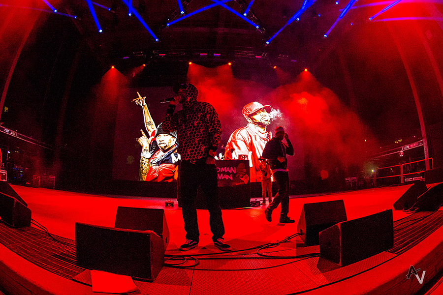 Red Man-Method Man_Austin Voldseth-33.jpg