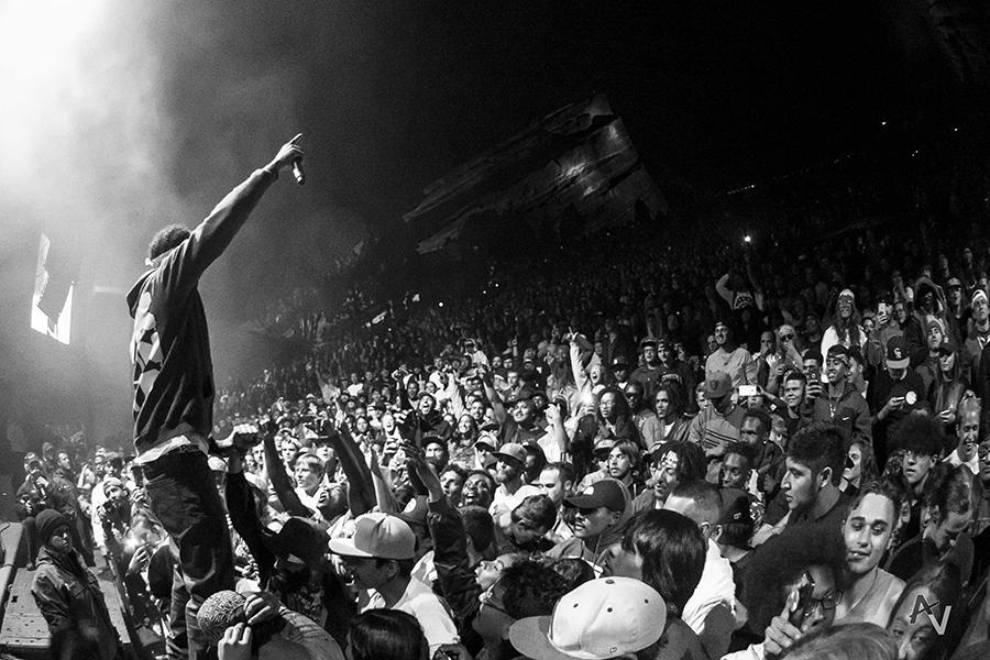 Red Man-Method Man_Austin Voldseth-38.jpg