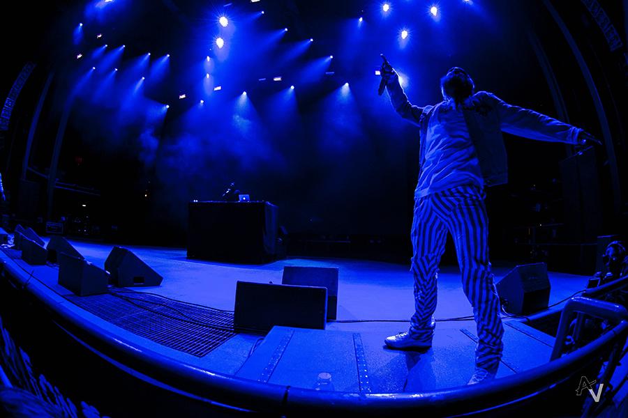 Red Man-Method Man_Austin Voldseth-25.jpg
