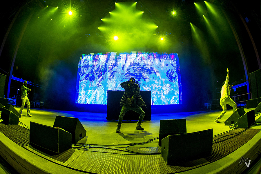 Red Man-Method Man_Austin Voldseth-27.jpg