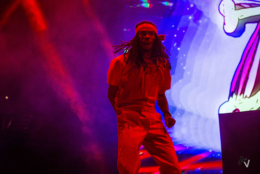 Red Man-Method Man_Austin Voldseth-30.jpg