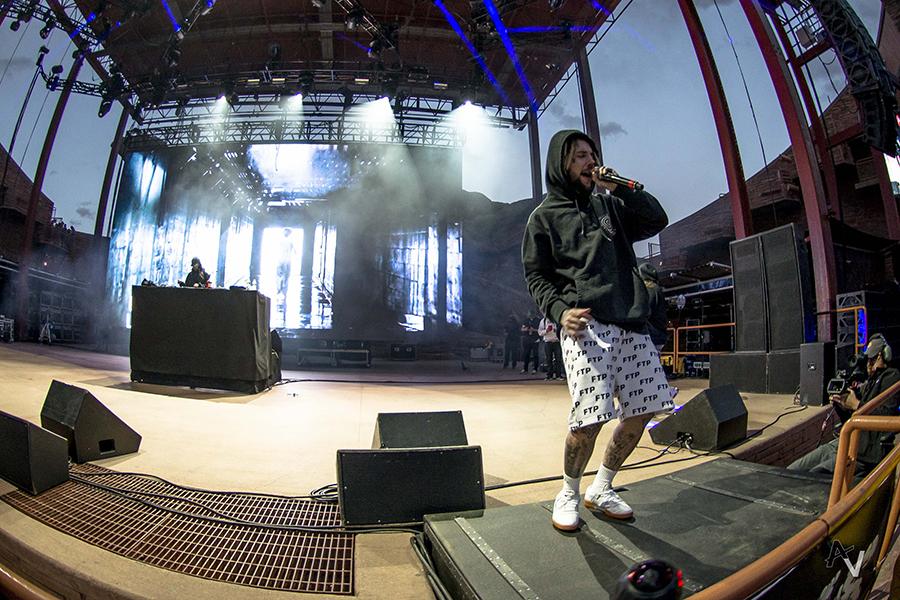 Red Man-Method Man_Austin Voldseth-14.jpg
