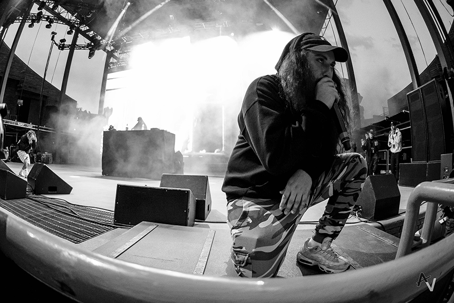 Red Man-Method Man_Austin Voldseth-20.jpg