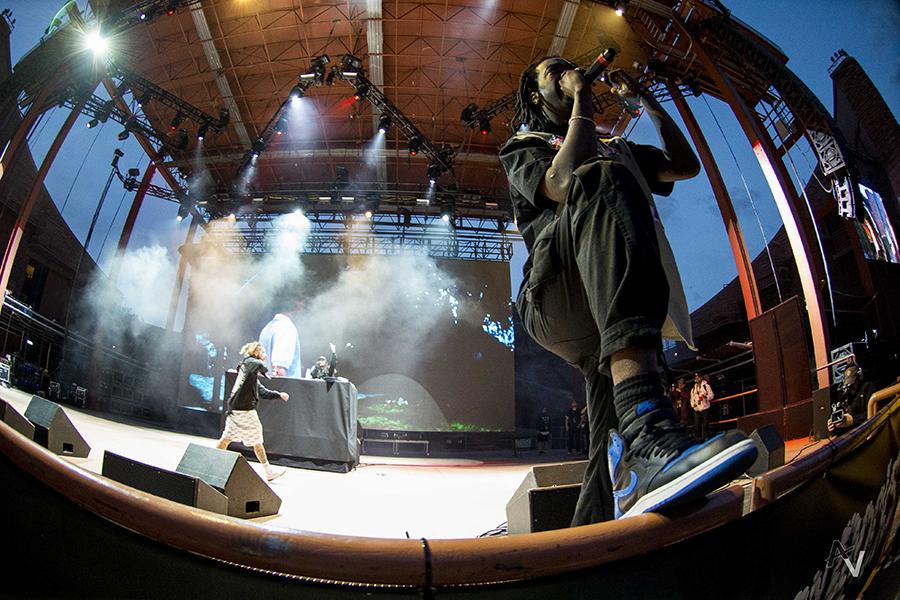 Red Man-Method Man_Austin Voldseth-19.jpg