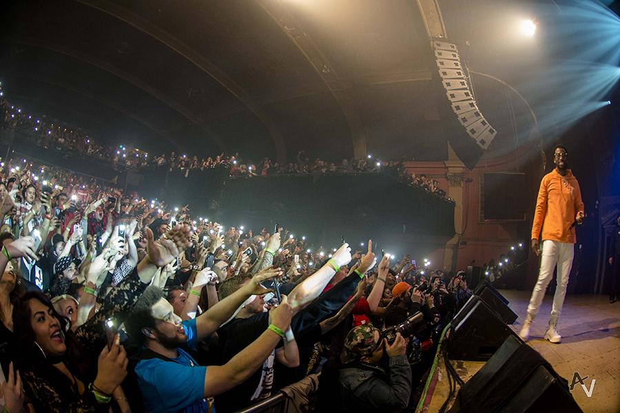 Gucci Mane420_Austin Voldseth-14.jpg