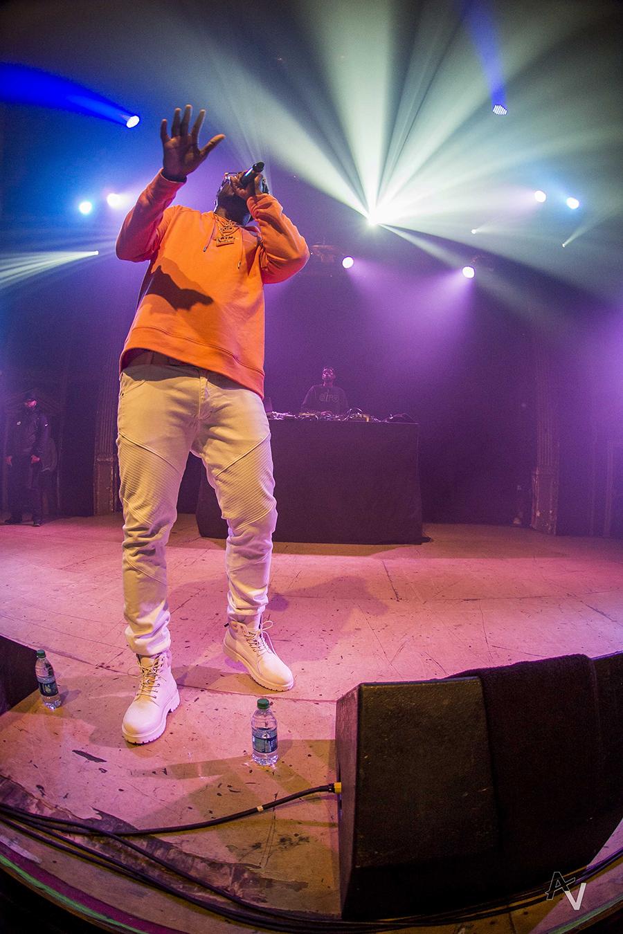 Gucci Mane420_Austin Voldseth-24.jpg
