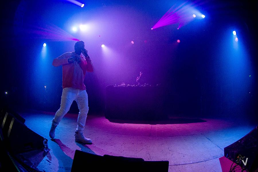 Gucci Mane420_Austin Voldseth-26.jpg