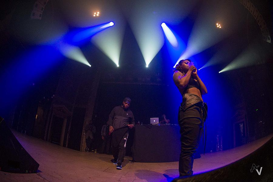 Gucci Mane420_Austin Voldseth-9.jpg