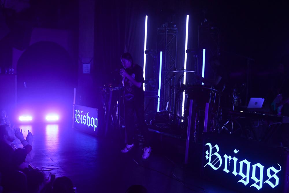 Bishop Briggs-1.jpg