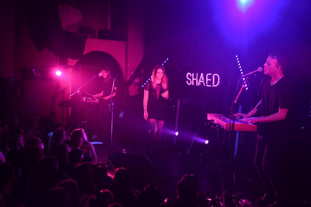 SHAED-9.jpg