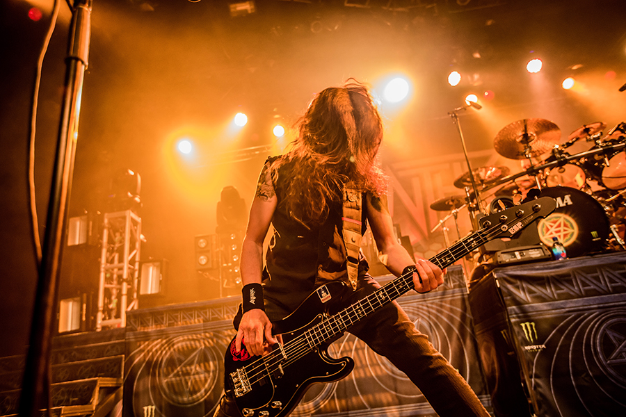 Anthrax(5).jpg