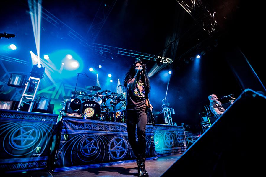 Anthrax(6).jpg