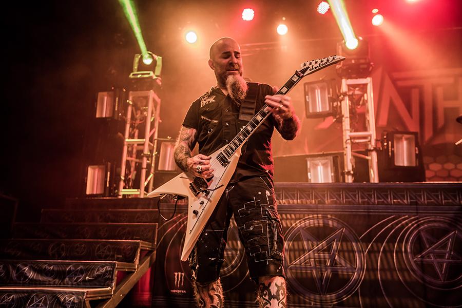Anthrax(8).jpg