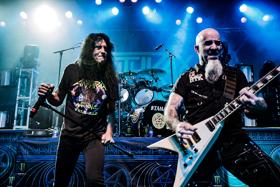 Anthrax(21).jpg