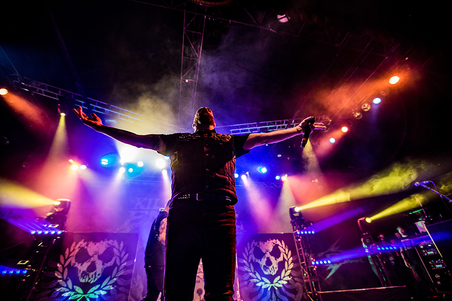 Killswitch Engage(10).jpg