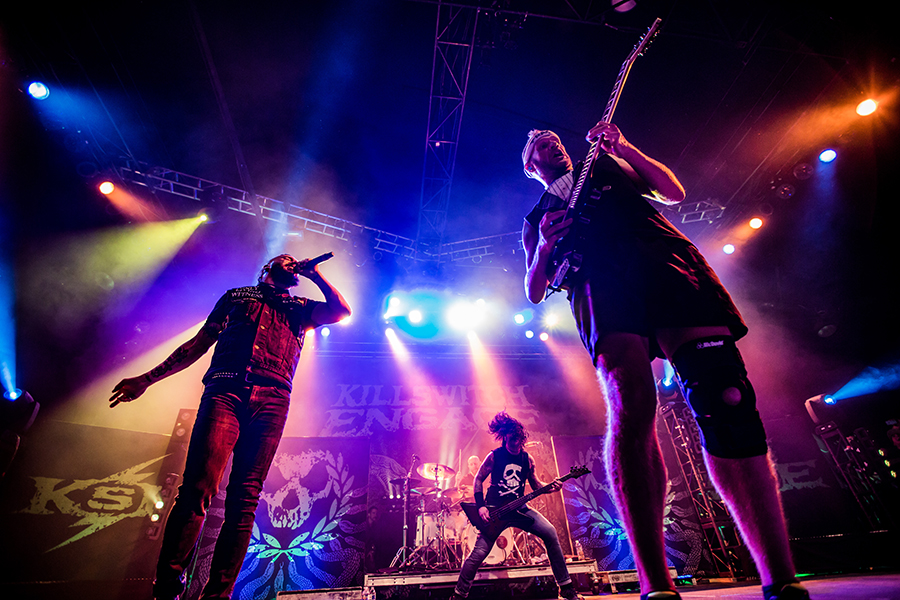 Killswitch Engage(11).jpg