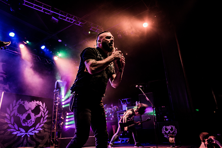 Killswitch Engage(13).jpg