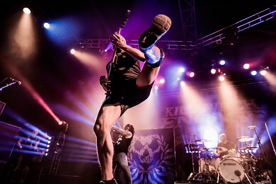 Killswitch Engage(16).jpg