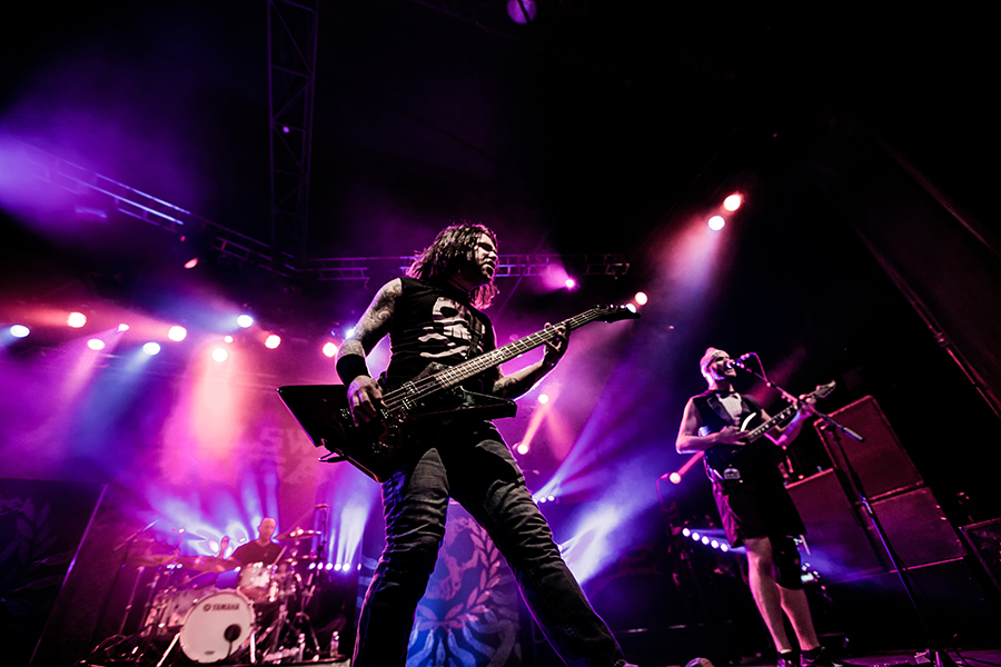 Killswitch Engage(20).jpg