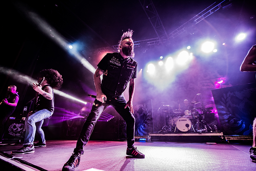 Killswitch Engage(30).jpg