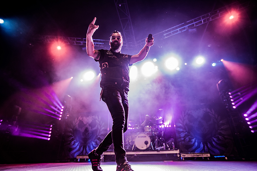 Killswitch Engage(31).jpg