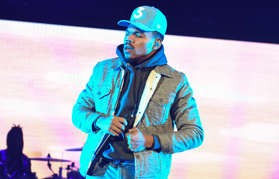 Chance The Rapper-7.jpg