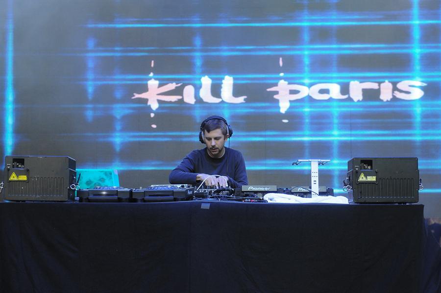 Kill Paris-4.jpg