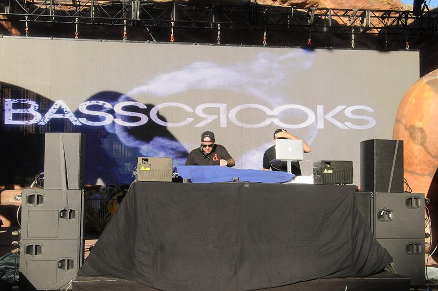 Bass Crooks-4.jpg