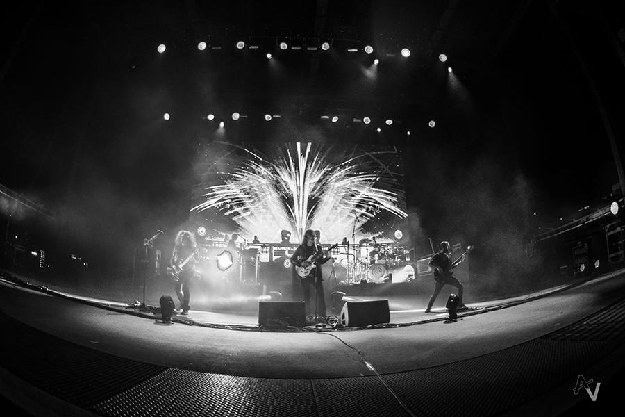 Opeth-Gojira_Austin Voldseth-18.jpg
