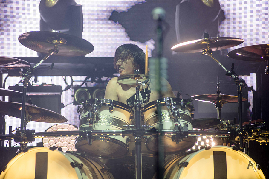 Opeth-Gojira_Austin Voldseth-14.jpg