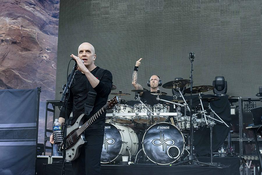 Opeth-Gojira_Austin Voldseth.jpg