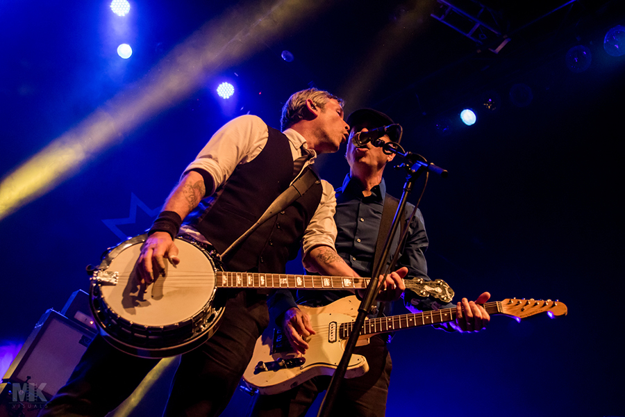 FloggingMolly_PreludePress_Mike-12.jpg