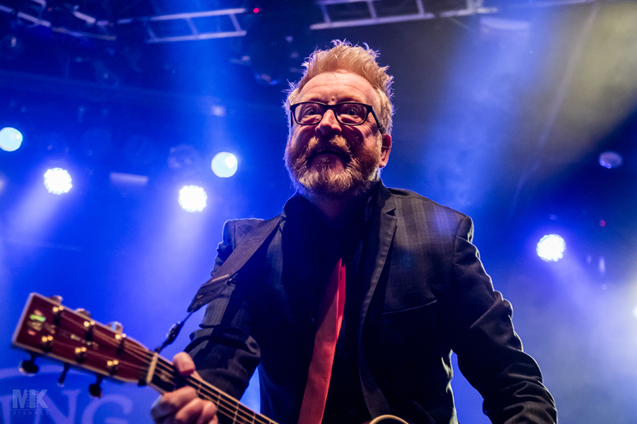 FloggingMolly_PreludePress_Mike-17.jpg