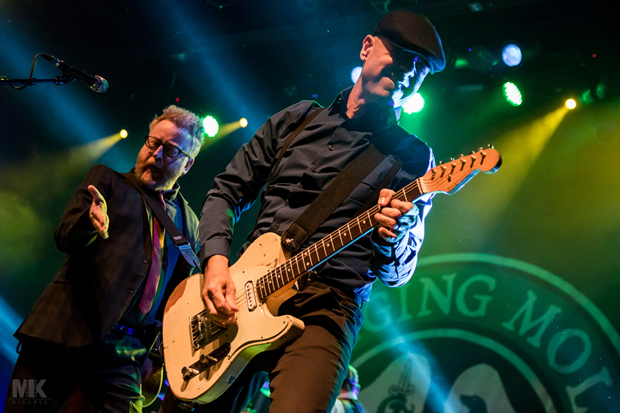 FloggingMolly_PreludePress_Mike-23.jpg