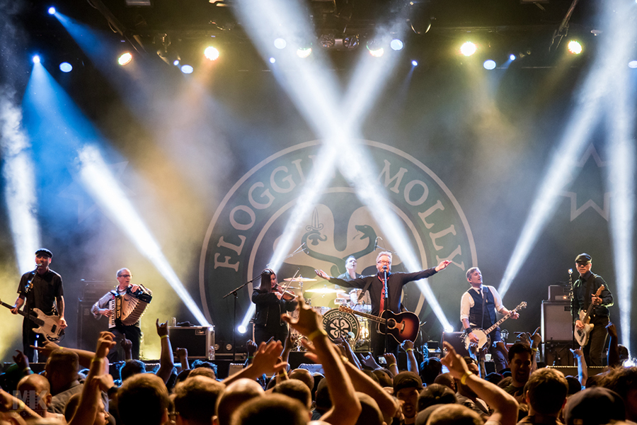 FloggingMolly_PreludePress_Mike-32.jpg