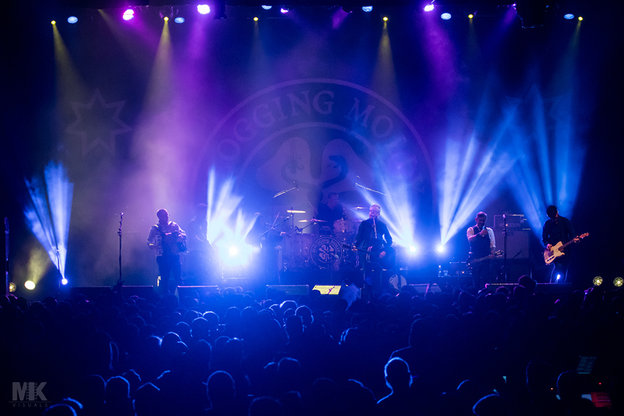 FloggingMolly_PreludePress_Mike-36.jpg