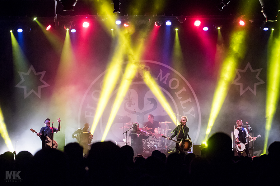 FloggingMolly_PreludePress_Mike-37.jpg
