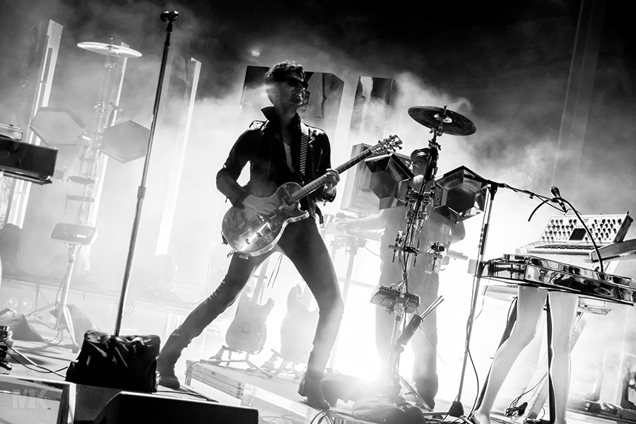 Chromeo_PreludePress_Mike-32.jpg