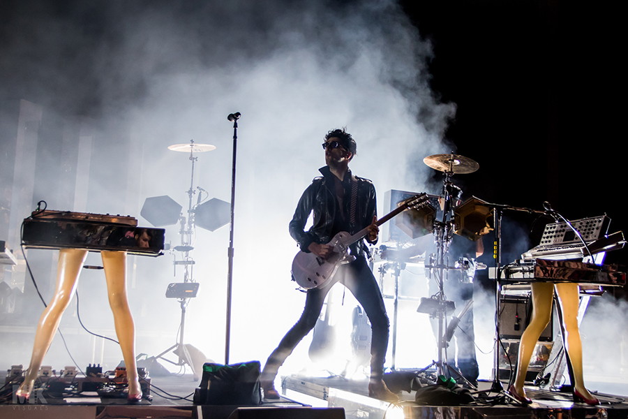 Chromeo_PreludePress_Mike-33.jpg