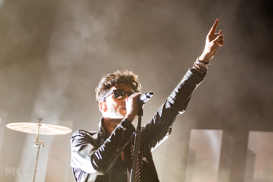 Chromeo_PreludePress_Mike-38.jpg