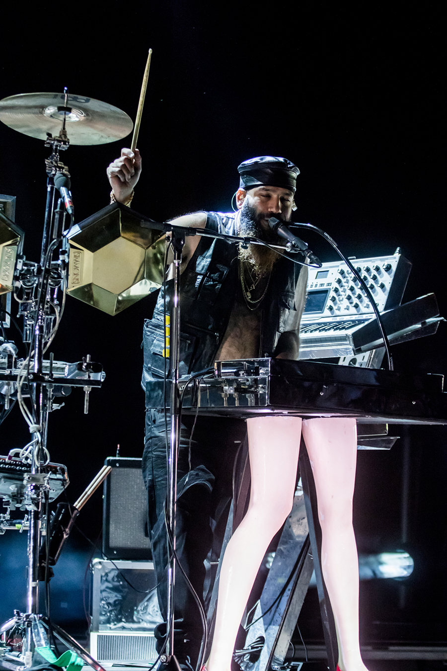 Chromeo_PreludePress_Mike-37.jpg