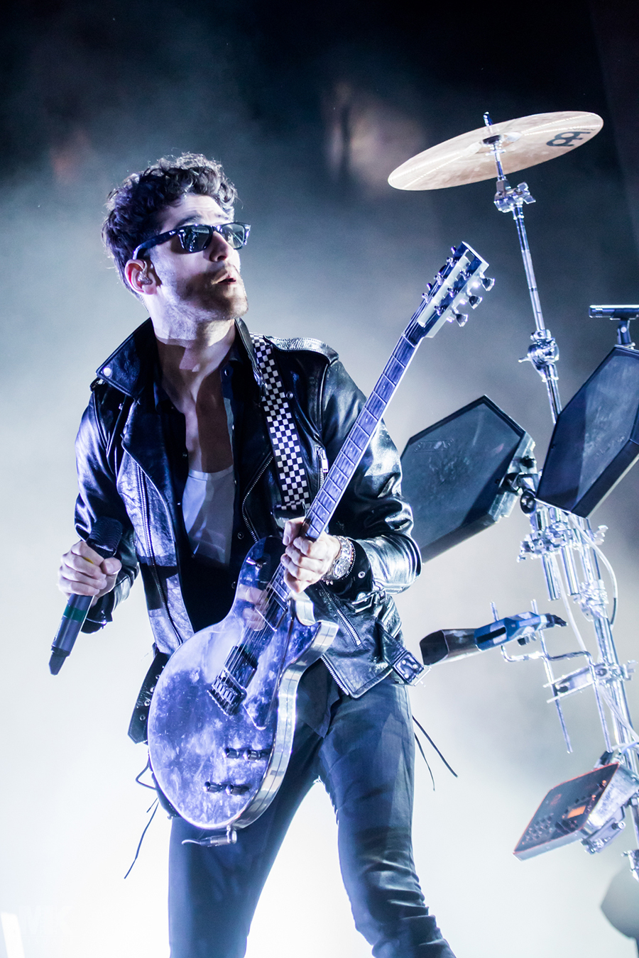 Chromeo_PreludePress_Mike-44.jpg